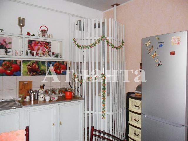 Продается дом на ул. Раздольная — 65 000 у.е. (фото №3)