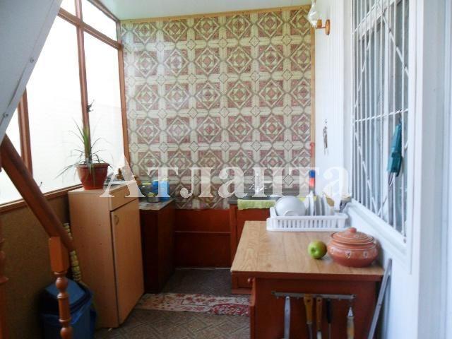 Продается дом на ул. Раздольная — 65 000 у.е. (фото №4)