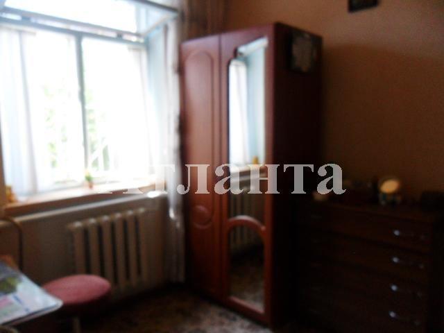 Продается дом на ул. Раздольная — 65 000 у.е. (фото №5)