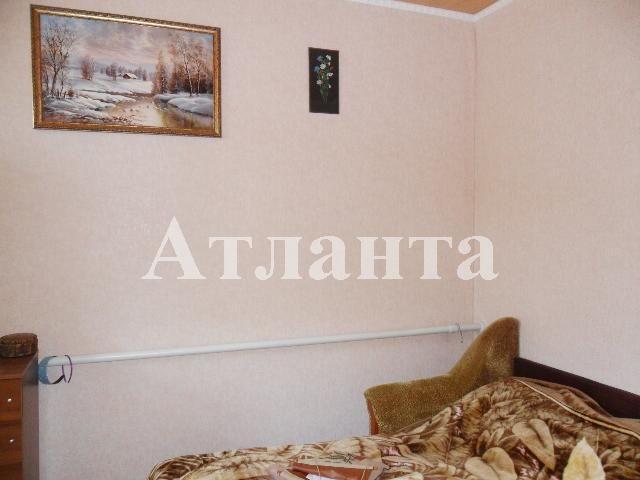 Продается дом на ул. Раздольная — 65 000 у.е. (фото №6)