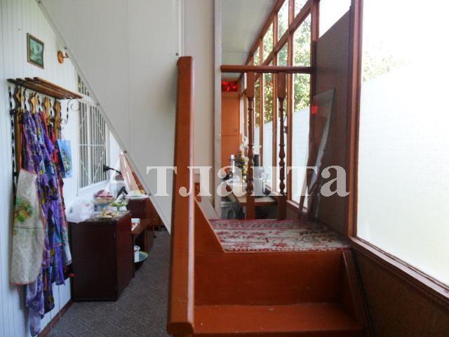 Продается дом на ул. Раздольная — 65 000 у.е. (фото №7)