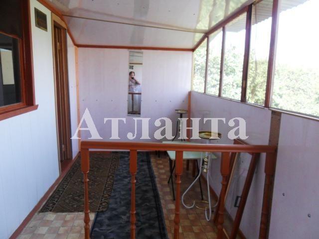 Продается дом на ул. Раздольная — 65 000 у.е. (фото №8)