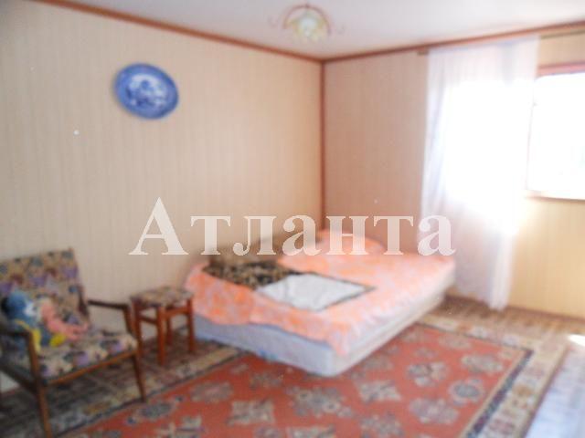 Продается дом на ул. Раздольная — 65 000 у.е. (фото №9)