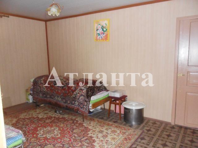 Продается дом на ул. Раздольная — 65 000 у.е. (фото №10)