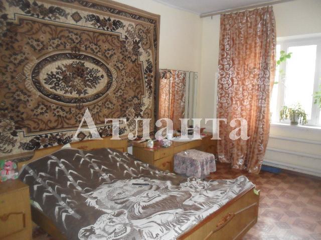 Продается дом на ул. Центральная — 57 000 у.е. (фото №2)