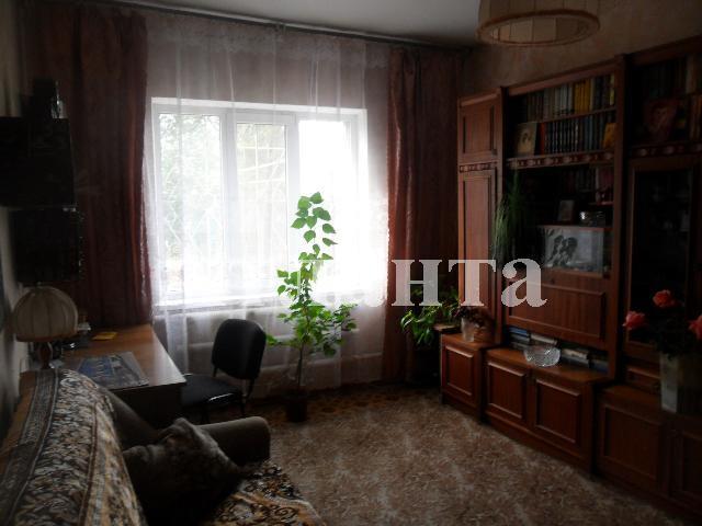 Продается дом на ул. Центральная — 57 000 у.е. (фото №3)