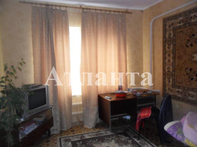 Продается дом на ул. Центральная — 57 000 у.е. (фото №4)