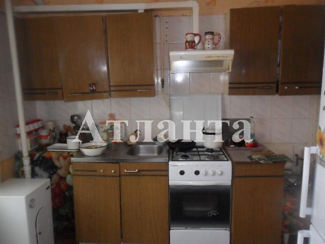 Продается дом на ул. Центральная — 57 000 у.е. (фото №5)