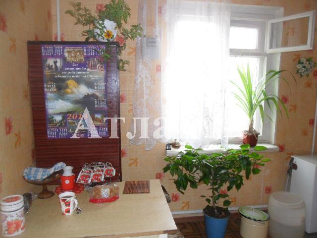 Продается дом на ул. Центральная — 57 000 у.е. (фото №6)