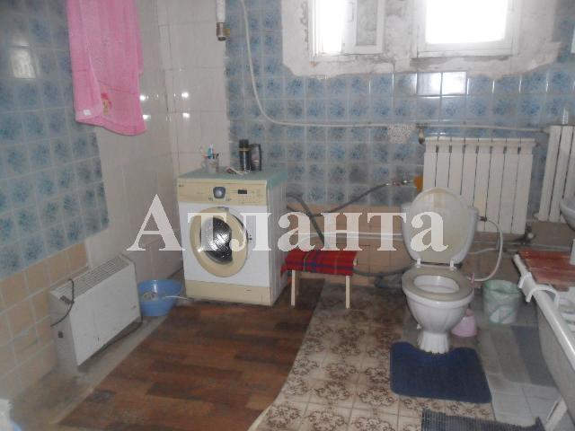 Продается дом на ул. Центральная — 57 000 у.е. (фото №7)