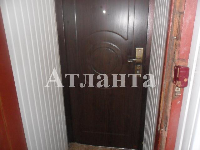 Продается дом на ул. Центральная — 57 000 у.е. (фото №9)