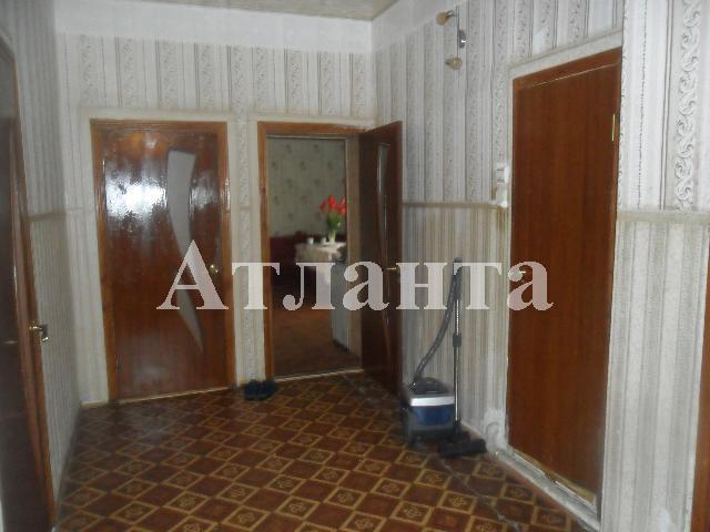 Продается дом на ул. Парковая — 120 000 у.е. (фото №2)
