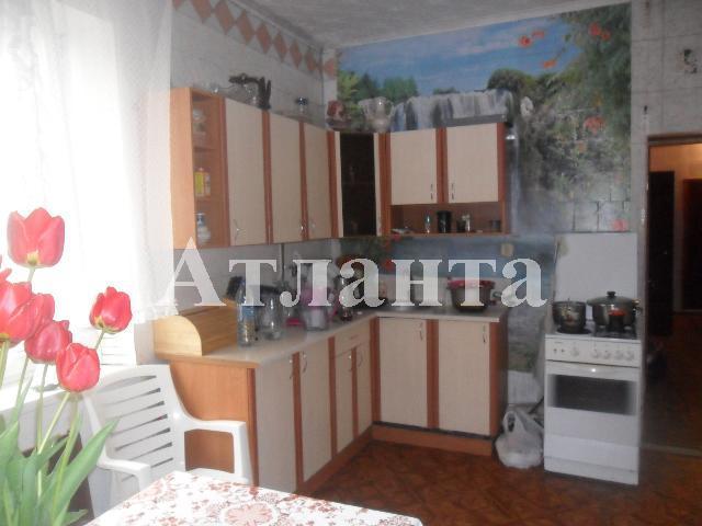 Продается дом на ул. Парковая — 120 000 у.е. (фото №3)