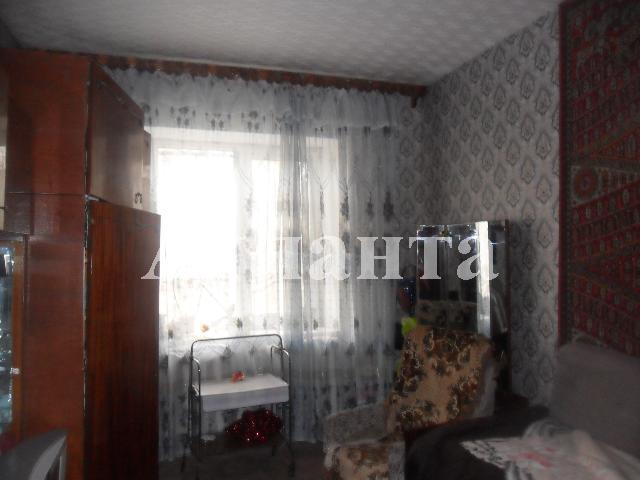 Продается дом на ул. Парковая — 120 000 у.е. (фото №6)