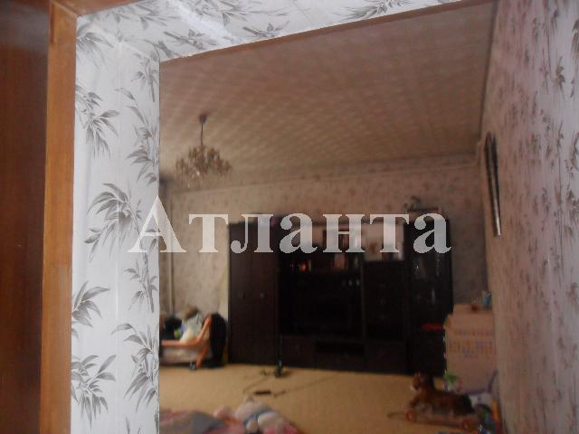 Продается дом на ул. Парковая — 120 000 у.е. (фото №7)