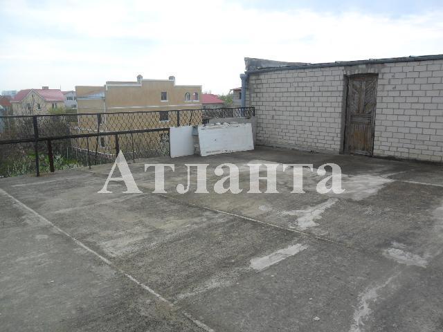 Продается дом на ул. Парковая — 120 000 у.е. (фото №10)