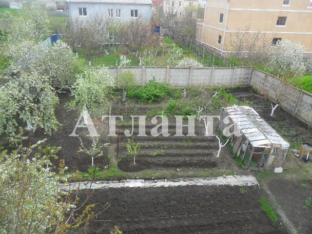 Продается дом на ул. Парковая — 120 000 у.е. (фото №11)