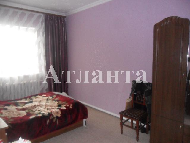 Продается дом на ул. Степовая — 25 000 у.е.
