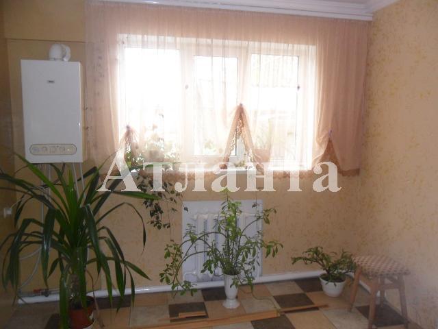 Продается дом на ул. Степовая — 25 000 у.е. (фото №3)