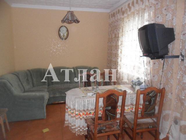 Продается дом на ул. Степовая — 25 000 у.е. (фото №5)