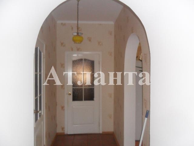 Продается дом на ул. Степовая — 25 000 у.е. (фото №6)