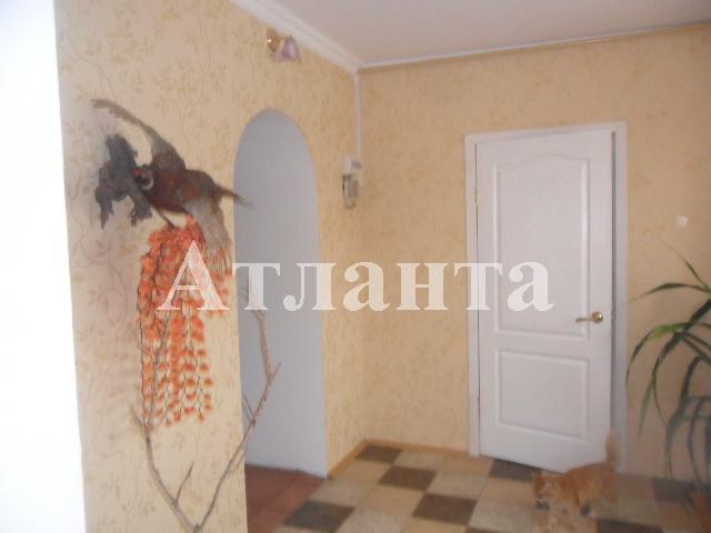 Продается дом на ул. Степовая — 25 000 у.е. (фото №7)