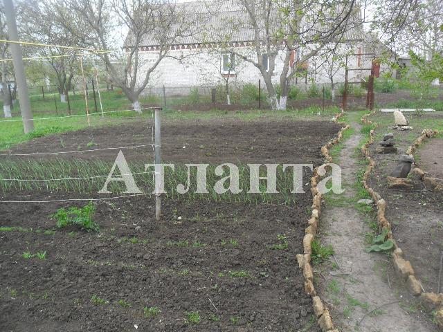 Продается дом на ул. Степовая — 35 000 у.е. (фото №10)