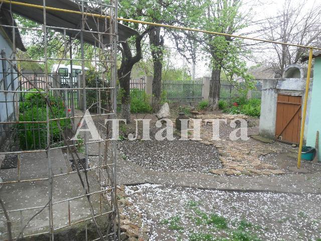 Продается дом на ул. Центральная — 9 000 у.е. (фото №2)