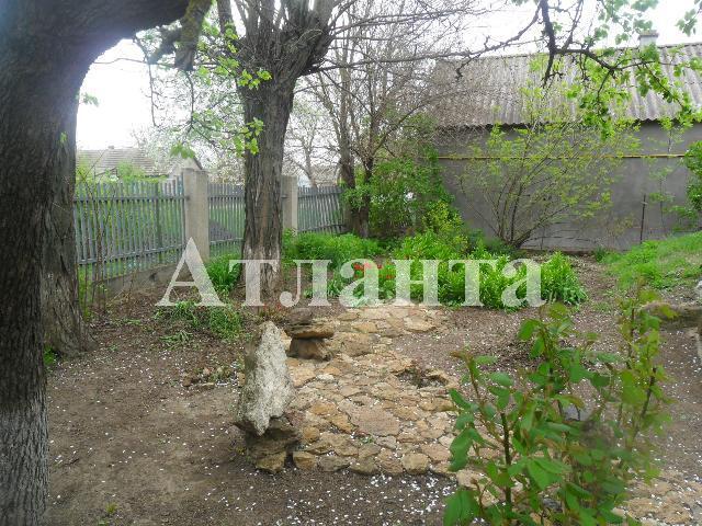 Продается дом на ул. Центральная — 9 000 у.е. (фото №5)