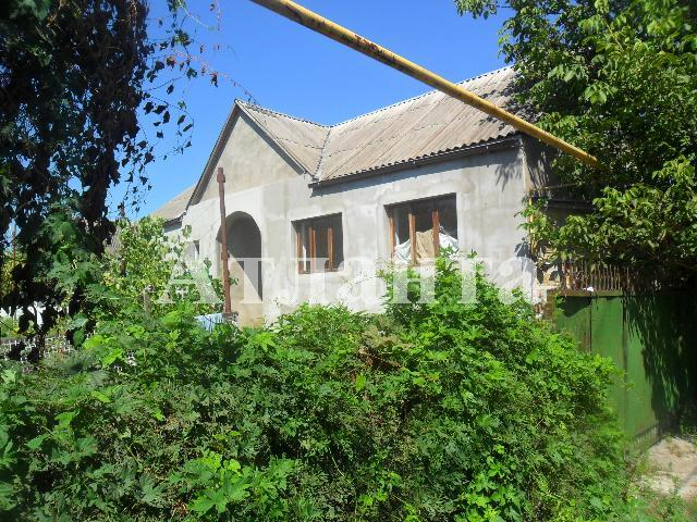Продается дом на ул. Индустриальная — 38 000 у.е.