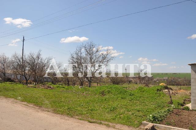 Продается земельный участок на ул. Литейная — 10 000 у.е.