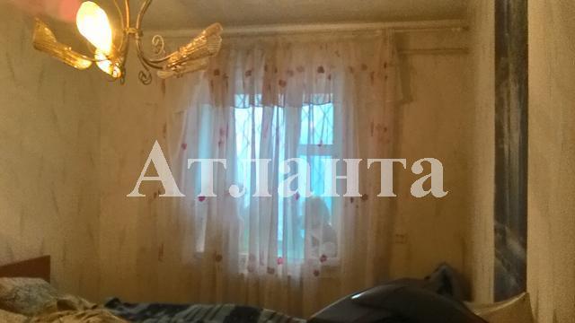 Продается дом на ул. 47-Я Линия — 53 000 у.е. (фото №2)
