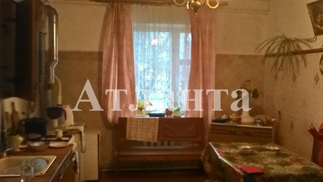 Продается дом на ул. 47-Я Линия — 53 000 у.е. (фото №3)
