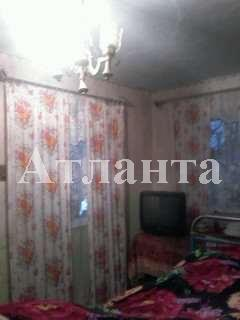 Продается дом на ул. Комсомольская — 20 000 у.е. (фото №4)