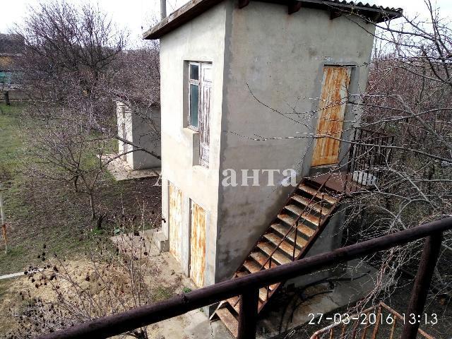 Продается дом на ул. Абрикосовая — 16 000 у.е. (фото №3)