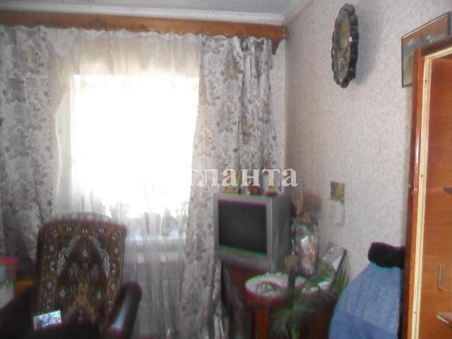 Продается дом на ул. Садовая — 50 000 у.е. (фото №4)