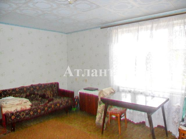 Продается дом на ул. Украинки Леси — 45 000 у.е.