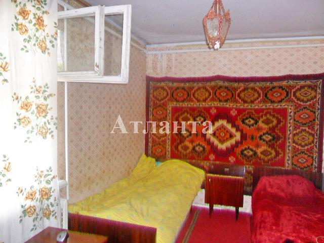 Продается дом на ул. Украинки Леси — 45 000 у.е. (фото №3)