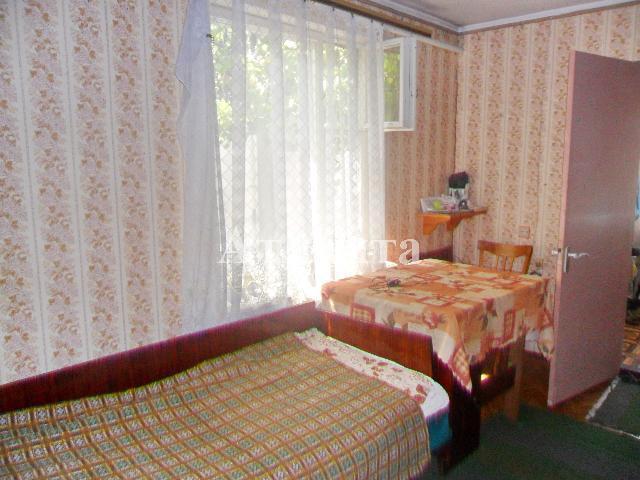 Продается дом на ул. Украинки Леси — 45 000 у.е. (фото №4)