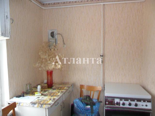 Продается дом на ул. Украинки Леси — 45 000 у.е. (фото №5)