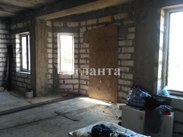Продается дом на ул. Дальняя — 130 000 у.е.