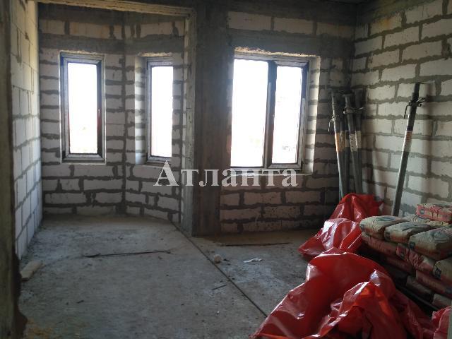 Продается дом на ул. Дальняя — 130 000 у.е. (фото №2)