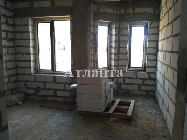 Продается дом на ул. Дальняя — 130 000 у.е. (фото №3)