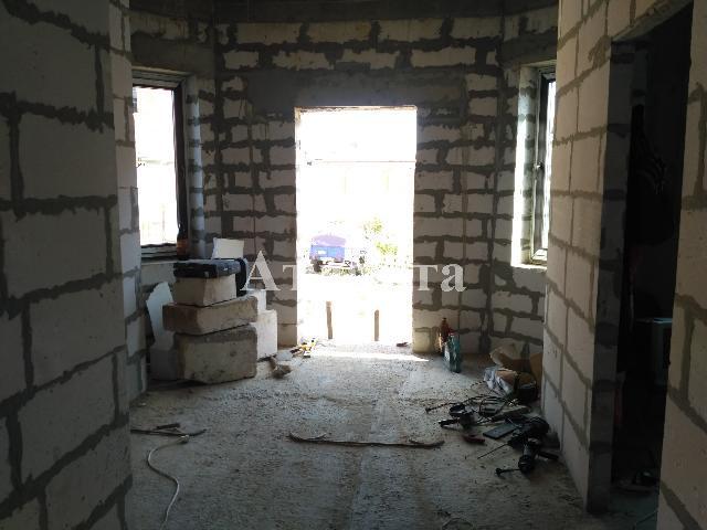Продается дом на ул. Дальняя — 130 000 у.е. (фото №4)