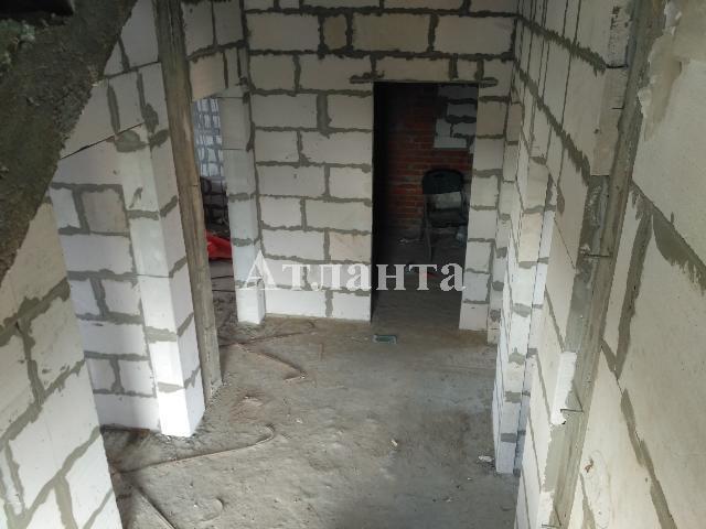 Продается дом на ул. Дальняя — 130 000 у.е. (фото №5)