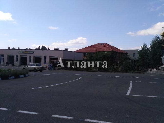Продается дом на ул. Дальняя — 130 000 у.е. (фото №6)