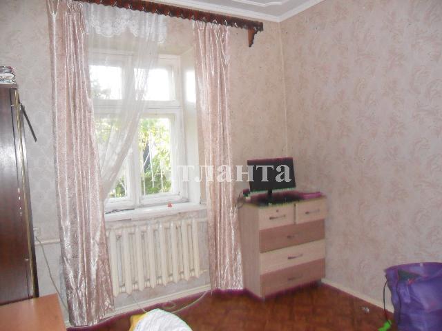 Продается дом на ул. Победы — 55 000 у.е. (фото №3)