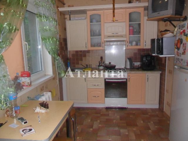 Продается дом на ул. Победы — 55 000 у.е. (фото №4)