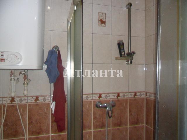 Продается дом на ул. Победы — 55 000 у.е. (фото №6)