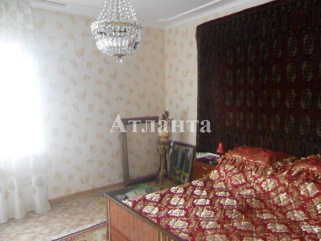 Продается дом на ул. Победы — 55 000 у.е. (фото №8)